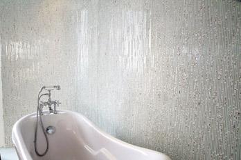 Mosaico Aquastone