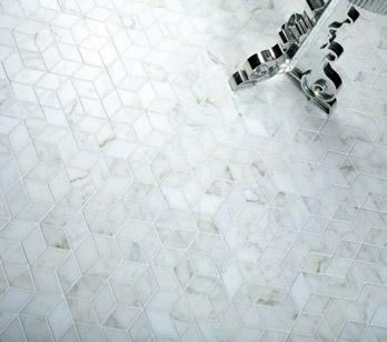 Mosaico Everwhite