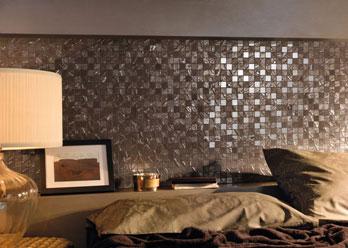 Mosaico Four Seasons