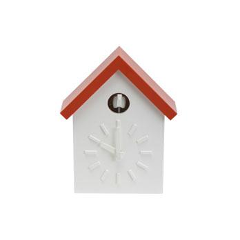 Horloge Cu-Clock