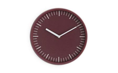 Horloge Day