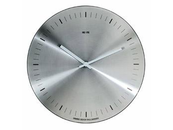 Uhr Orario