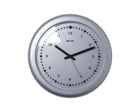 Horloge Zero