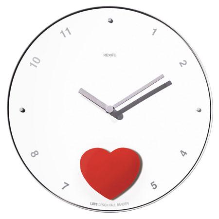 Uhr Love