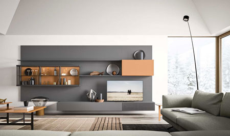 Composizione Day Collection [a]