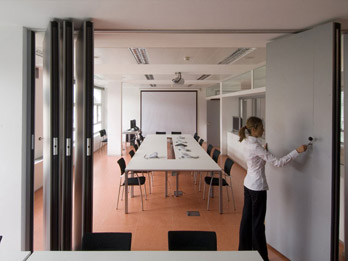 Office screens Movable Partition