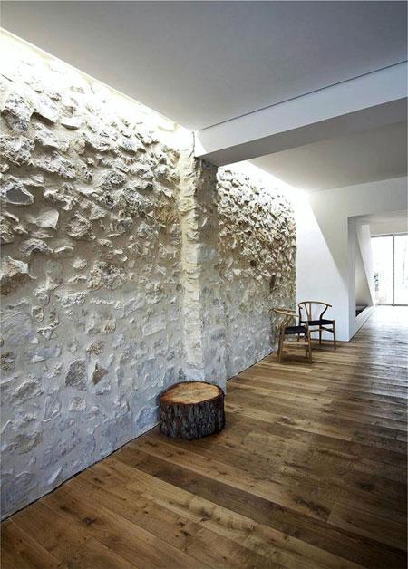 Parquet Fusion_Pretty Wood