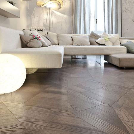 Parquet Flooring Slide
