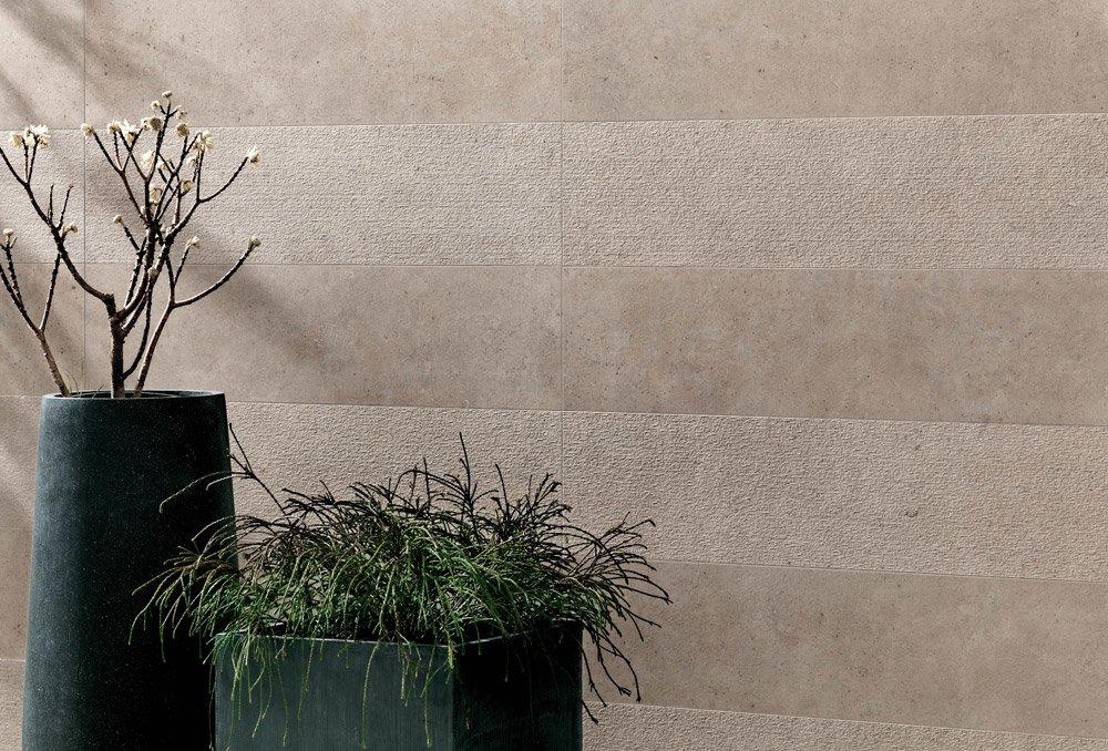 atlas concorde fliesen serie seastone designbest. Black Bedroom Furniture Sets. Home Design Ideas