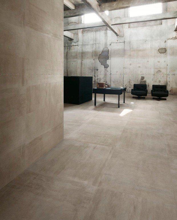 ceramica sant 39 agostino fliesen kollektion revstone designbest. Black Bedroom Furniture Sets. Home Design Ideas