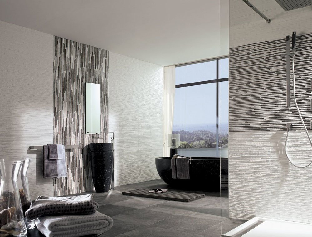 Catalogue collection jersey porcelanosa designbest for Porcelanosa salle de bain prix