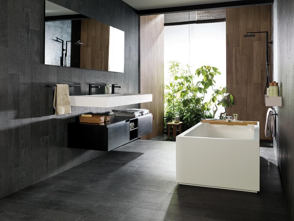 catalogue collection oxford porcelanosa designbest. Black Bedroom Furniture Sets. Home Design Ideas