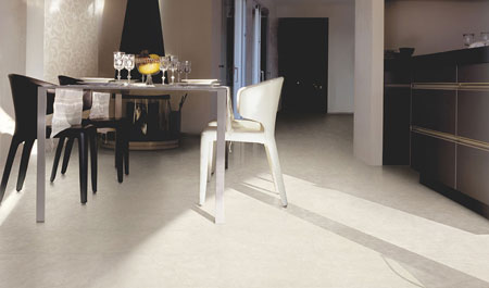 Collezione Anthology Marble