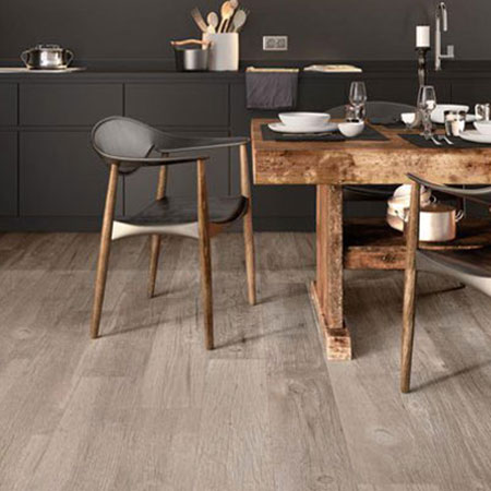Collezione Country Wood
