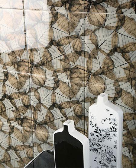 Collezione Studio Glass