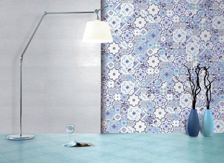 Collezione Azulejo