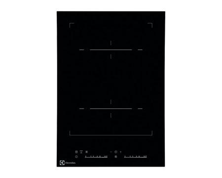 Piano cottura GemLine™ Infinite EQL 4520 BOZ