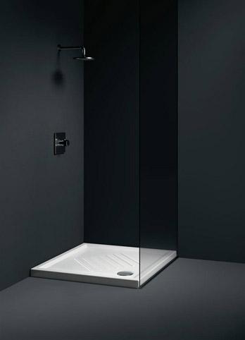 Piatto doccia H6
