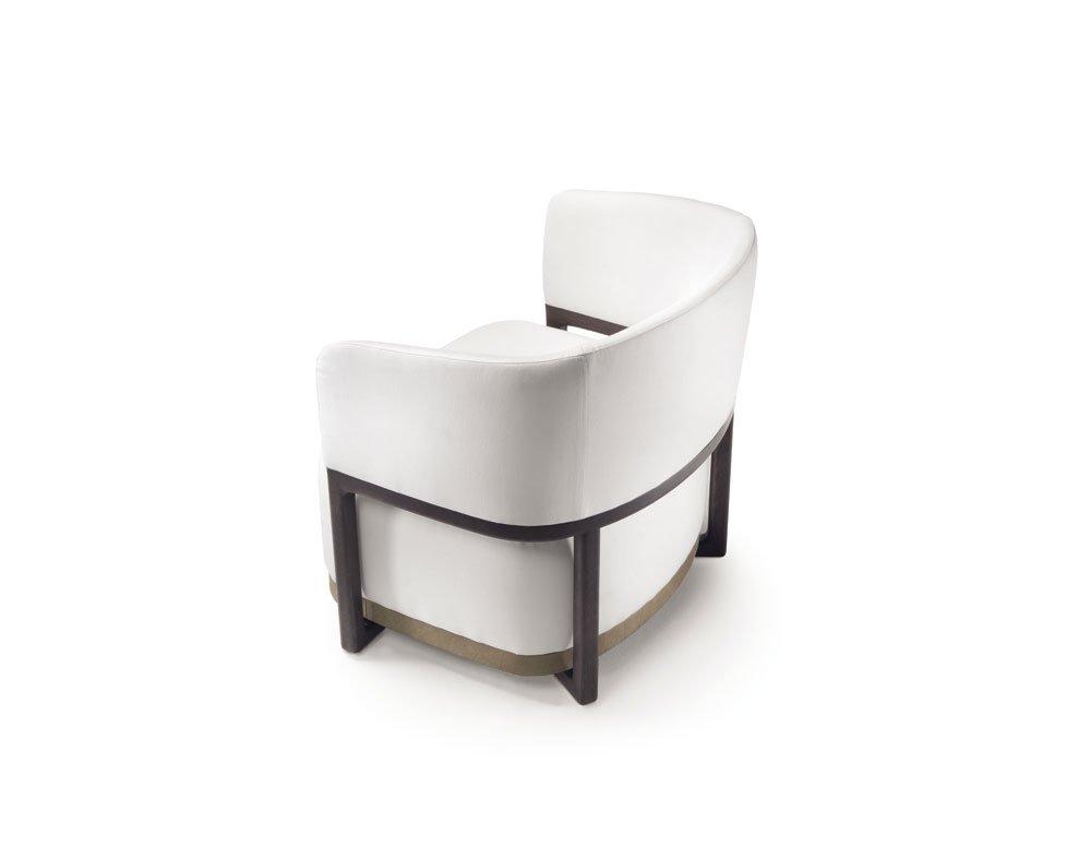 flexform mood kleine sessel kleiner sessel frida designbest. Black Bedroom Furniture Sets. Home Design Ideas