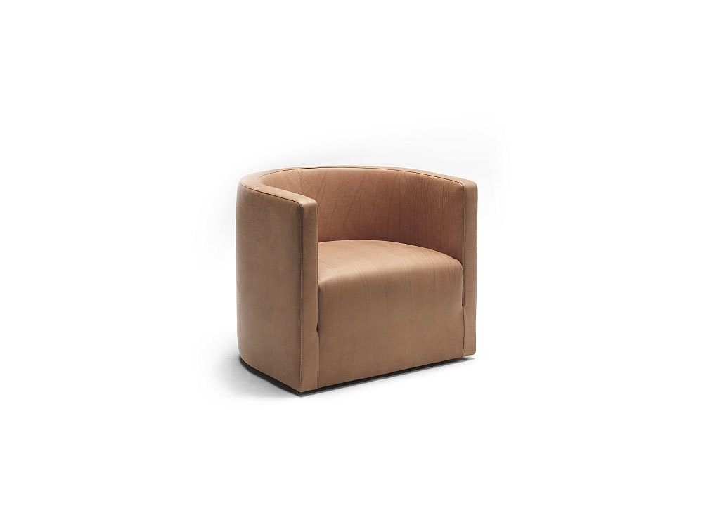 living divani kleine sessel kleiner sessel confident designbest. Black Bedroom Furniture Sets. Home Design Ideas