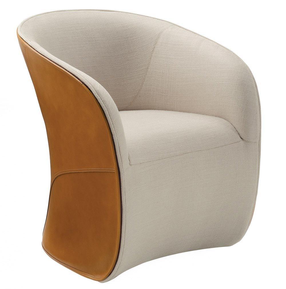 Petit Fauteuil Design Petit Fauteuil Cuir Design Amnager Un Petit - Petit fauteuil cuir design