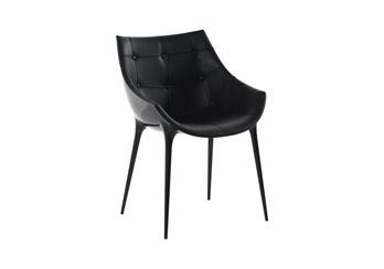 Kleiner Sessel Passion