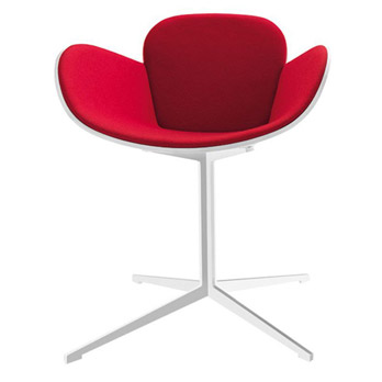 Petit fauteuil Coccola