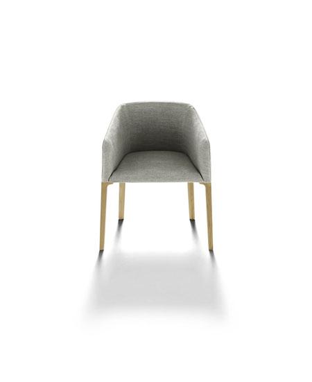 Kleiner Sessel Chesto