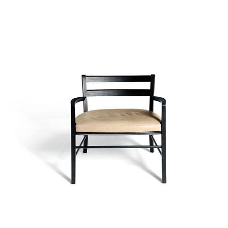 Kleiner Sessel Margherita