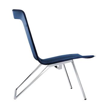 Petit fauteuil  Velas