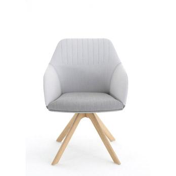 Petit fauteuil Ease