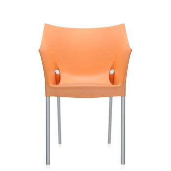 Petit fauteuil Dr. No