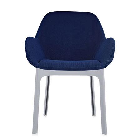 Petit fauteuil Clap