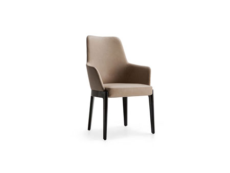 Small armchair Chelsea