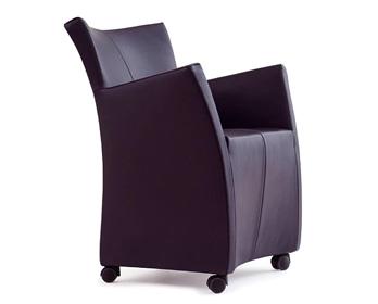 Petit fauteuil Sting