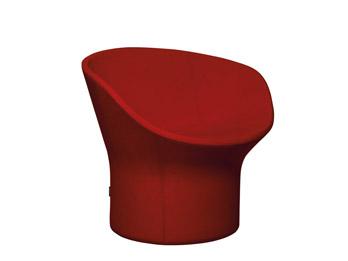 Kleiner Sessel Avalon