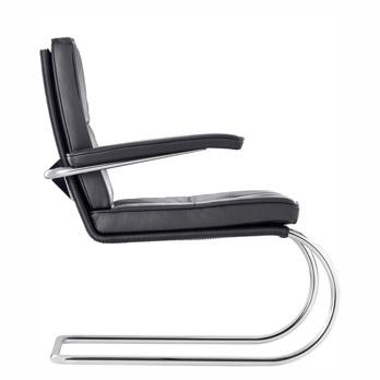 Kleiner Sessel D5A
