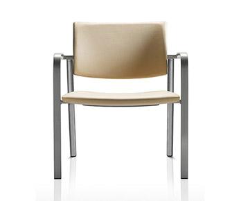 Kleiner Sessel Wide