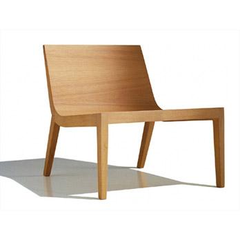 Kleiner Sessel RDL