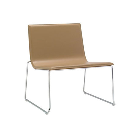 Kleiner Sessel Lineal