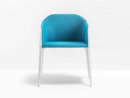 Small armchair Laja