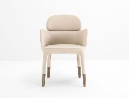 Small armchair Ester