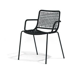 Petite chaise Egao