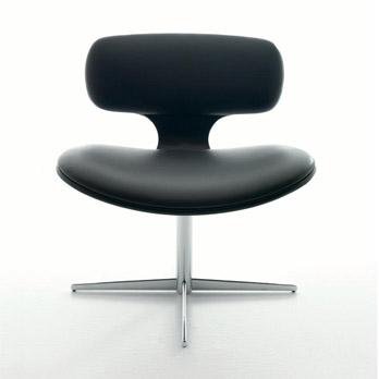 Kleiner Sessel Rest