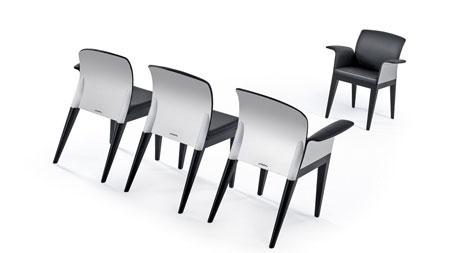 Poltroncina Sit