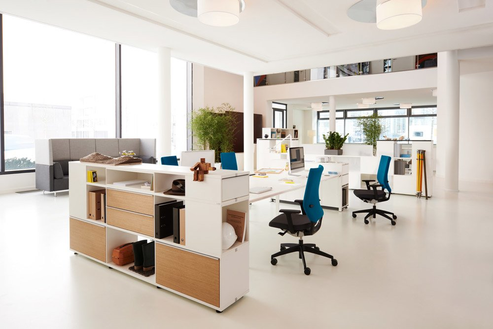 catalogue fauteuil quarterback sedus designbest. Black Bedroom Furniture Sets. Home Design Ideas