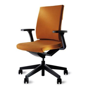 Petit fauteuil Neos