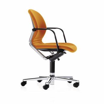 Petit fauteuil Ligne FS