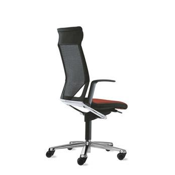 Petit fauteuil  Modus Basic