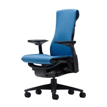 Petit fauteuil Embody